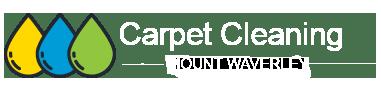 Carpet Cleaning Mountwaverley